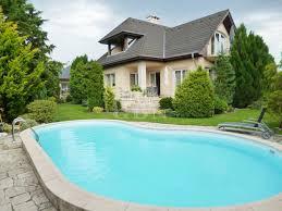 Verkauf Einfamilienhaus Verkauf Einfamilienhaus Budapest Xvi Kerület Malomdombi Luxus