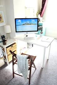 Rattan Computer Desk Computer Desks With Hutch For Home Tag Outstanding Computer Desk