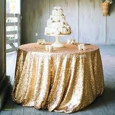 sequin tablecloth rental glitter gold tablecloth sequin uk plastic rental houston