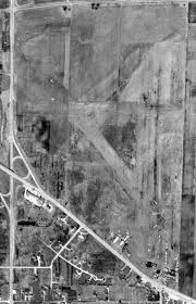 Where Is Midway Airport In Chicago On A Map by Abandoned U0026 Little Known Airfields Illinois Central Chicago Area