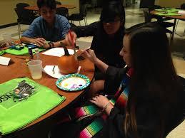 spirit halloween austin tx hispanic scholarship consortium current scholars