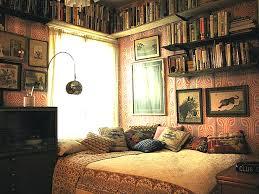 boho chic decor nz bohemian style bedroom ideas beauteous hippie