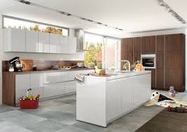 German Kitchen Designs 10 Best Handleless Kitchens From Contur German Kitchens Images On
