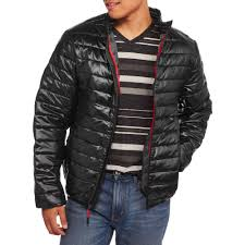 men s jackets outerwear walmart