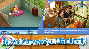 money cheats for home design app virtual families 2 android apps on google play
