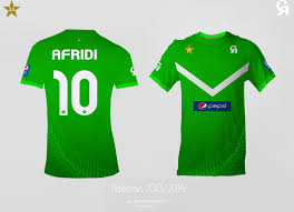 Icc Flag Icc World Cup 2015 Pakistan Cricket Team Kit Color Jersey Pictures