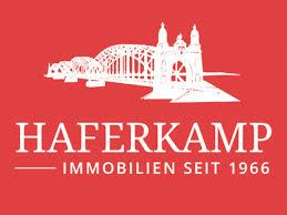 Immobilien Online Aktuelle Nachrichten Hamburger Abendblatt