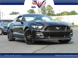new and used ford dealership in morrow allan vigil ford lincoln
