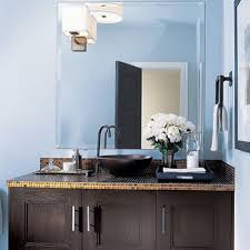brown and blue bathroom ideas blue and tan bathroom ideas brown and blue bathroom hd home interior