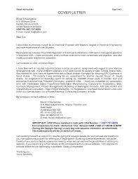 switch engineer cover letter mitocadorcoreano com