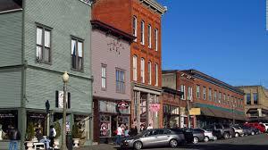 america u0027s coolest small towns 2015 cnn travel