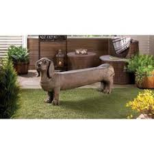 Dog Patio Dog Proof Patio Furniture