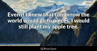 apple quotes brainyquote