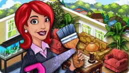 Home Design Games Pc Home Sweet Home Download Free Games For Pc