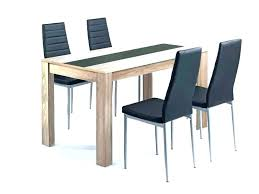 conforama table cuisine table ronde conforama table cuisine gallery of table cuisine trendy