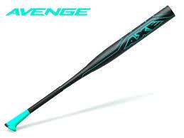 slowpitch softball bat reviews axe avenge slowpitch softball bat l155 baden axe slowpitch