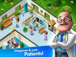 Download Design My Home Mod Apk Apkparadise Org Download Apps Games And Modded Apk
