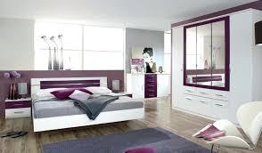 chambre complete adulte alinea chambre coucher adulte chambre adulte ccontemporaine coloris blanc