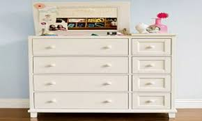 Ikea Bedroom Dressers by Bedroom Ergonomic Small Bedroom Dresser Small Dresser With