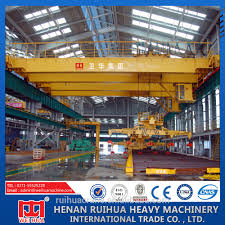 crane with manufacturer crane with manufacturer suppliers and