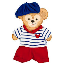 duffy clothes your wdw store disney duffy clothes costume