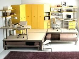 bureau chambre adulte deco chambre bureau bureau pour chambre dado idee deco bureau