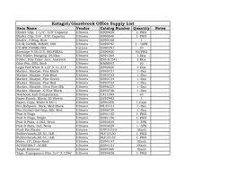 Bar Liquor Inventory Spreadsheet Bar Inventory Sheet Template Free Spreadsheets
