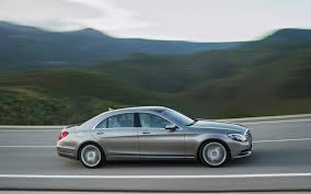 2014 mercedes s class interior the beautifully designed interior of 2014 mercedes s class
