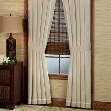 Window Treatmetns Fiji Window Treatment By Croscill