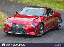 lexus pink lexus lc 500 stock photos u0026 lexus lc 500 stock images alamy