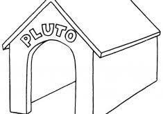 coloring pages white house coloring kids