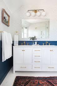 master bathroom decorating ideas pictures bathrooms design new bathroom ideas bathroom styles ensuite