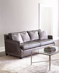 bernhardt colton leather sofa bernhardt leather sofa havertys okaycreations net