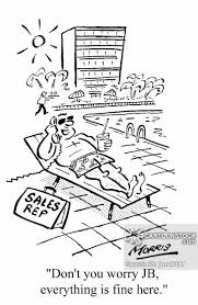 Arizona traveling salesman images Travelling salesman cartoons and comics funny pictures from jpg
