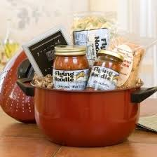 wine and country gift baskets 519 best gifts images on gifts gift basket ideas and