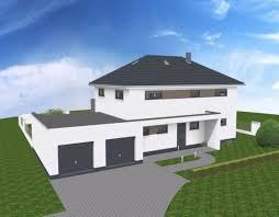 Einfamilienhaus Angebote Massiv Bau Haus Hausbau In Rostock Stein Auf Stein