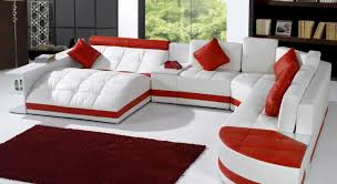 modern contemporary leather sofas furniture ideas for curved leather couch design awesome fine