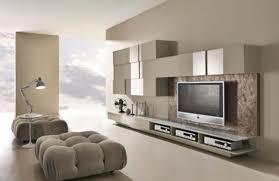 sofas for sale online splendid ideas beatitude online furniture stores alarming balistic