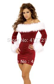 santa dress compare prices on santa dress online shopping buy low price