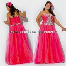 homecoming dresses under 100 two piece naf dresses