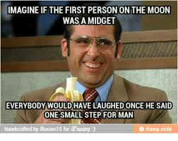 Meme The Midget - 25 best memes about midget stipper midget stipper memes