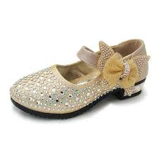 wedding shoes for girl chilazexpress princess sandals wedding shoes dress party shoe