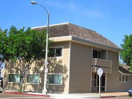encinitas ca small offices for rent or lease sizes rents