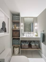 bathroom ideas designs u0026 remodel photos houzz
