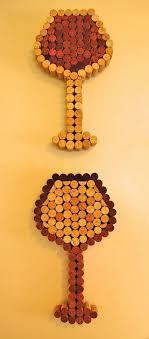 258 best cork crafts images on wine cork crafts wine