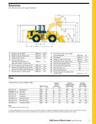 caterpillar loader supplier worldwide used 2006 cat 938g series