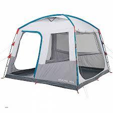 tente 4 chambres tente 8 places 4 chambres lovely tentes de cing 4 8 personnes