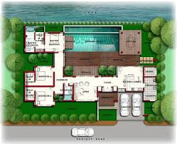 house plans with indoor pools charming house plans with indoor pool and 3 bedrooms images best