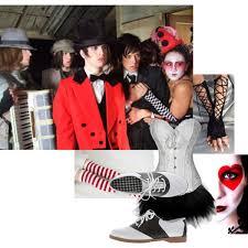 Gayest Halloween Costumes Halloween Idea