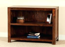 real wood bookcase solid wood bookcases 2 solid wood bookcase